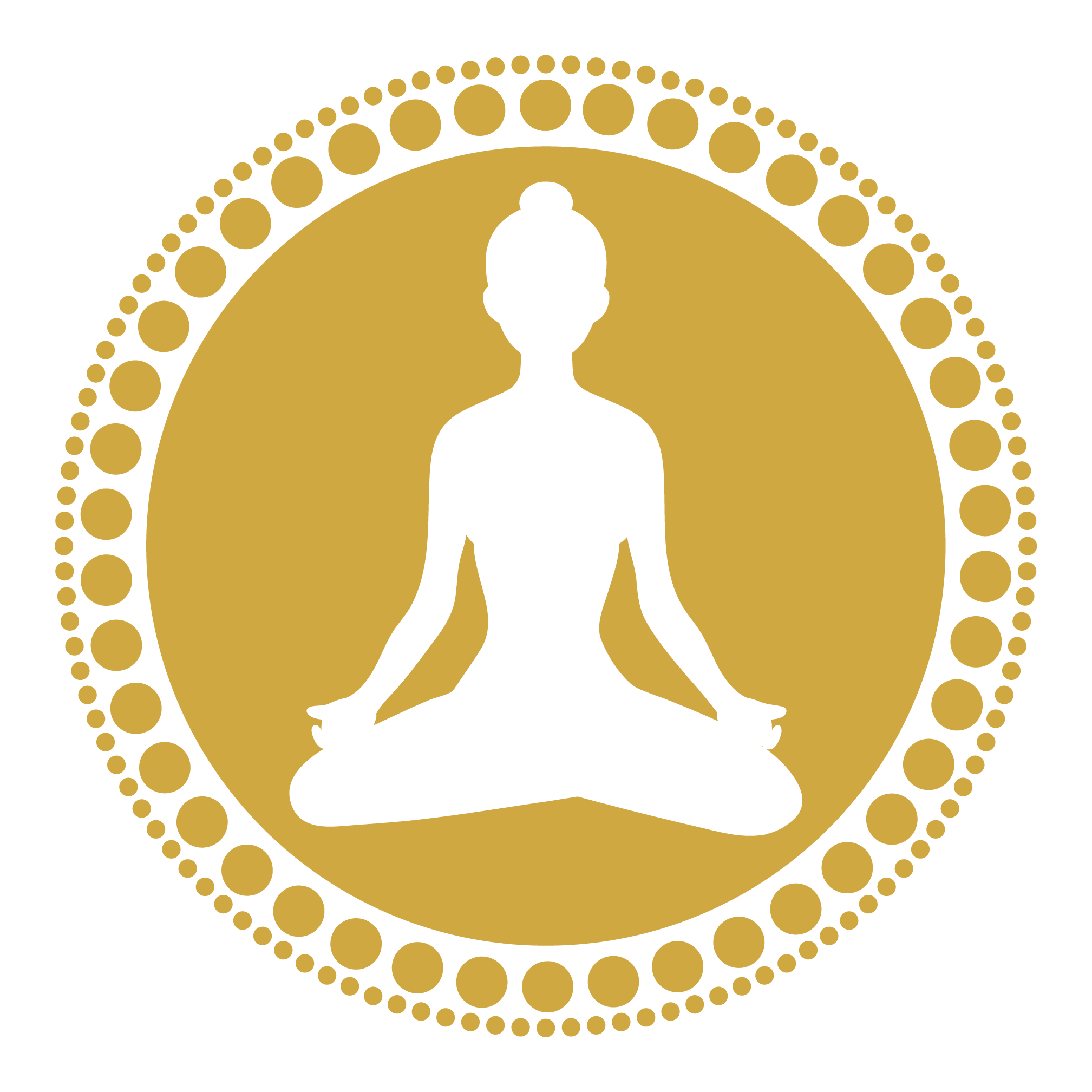 Yoga 4 body & mind